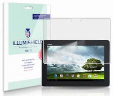 iLLumiShield Anti-Glare Screen Protector 2x ASUS Transformer Pad Infinity TF700