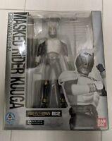 NEW S.H.Figuarts Masked Kamen Rider Kuuga Growin Form Figure Bandai JAPAN IMPORT