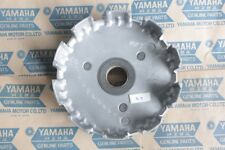 YAMAHA AS1 AS2 AS1C YL1 YL3 HS1 LS2 HX90 HS2 AS3 CLUTCH BASKET NOS JAPAN