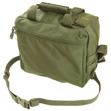 CONDOR MOLLE Tactical E and E Conceal Carry Bag 157-001 OLIVE DRAB OD GREEN