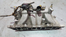 HONDA CIVIC MK8 06-11 2.2 I-CTDI AIR INTAKE INLET MANIFOLD N22A2