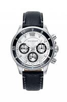 RELOJ VICEROY WATCH / 42223-05 / NEW!!! RRP~139€ / -14€ OFF!!!