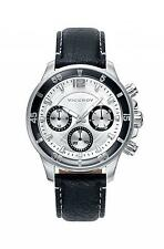 RELOJ VICEROY WATCH / 42223-05 / NEW!!! RRP~139€ / -20€ OFF!!!
