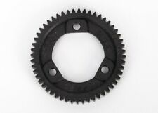Traxxas TRA6843R Center Diff Spur Gear 52T/Tooth 32P 1/10 Slash 4x4 Stampede 4x4