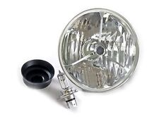 Mustang Head Light Bulb Halogen 7 Tri-Bar 1964 - 1968 & 1970 1971 1972 1973
