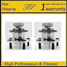 Rear Wheel Hub Bearing Assembly for DODGE Stratus (Coupe) 2001 - 2005 (PAIR)
