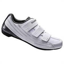 Zapatillas Shimano RP2 Blanco