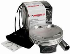 Honda TRX300EX 300EX Wiseco Piston Kit (Standard Bore) 11:1 comp 1992-2008