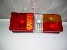 FANALE POSTERIORE DX FIAT 131 1981 SUPER MIRAFIORI