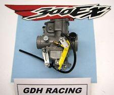 08 300EX 300 EX CARBURATOR VERY NICE 93-08 ENGINE OEM