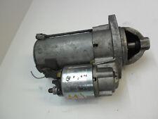 MOTORINO ACCENSIONE AVVIAMENTO ELETTRICO MERCEDES CLASSE B 200 CDI 2005