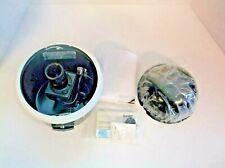 Sanyo VSE-P6361DSWM Vario Focal 480TVL OnePak Camera+Integrated Dome (F39T)