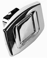 etc Seat Back Lock Assembly New Dii Skylark GTO Cutlass 1969-72 Chevelle
