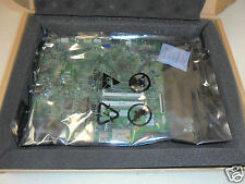 BRAND NEW GENUINE DELL Inspiron 20 3045 All In One System Motherboard DK46J