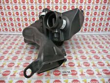 10 11 FORD FOCUS 2.0L DOHC AIR CLEANER BOX ASSEMBLY FACTORY 9S43-9C662-AC OEM