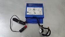 Mercedes-Benz elektrische Luftpumpe Luftkompressor A0005830502 Teil A0005830302