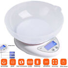 Digital Food Kitchen Scale, Multifunction Scale Measures in Grams and Ounces photo