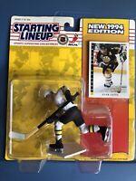 Kenner Starting Lineup | 1994 NHL Hockey - Adam Oates | New