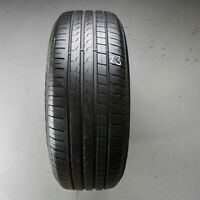 1x Pirelli Scorpion Verde MO 235/55 R19 101V DOT 4315 5 mm Sommerreifen