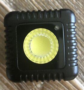 Lume Cube LED Photography/Camera Light