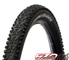 Tire Rapid Rob 27.5x2.10 54-584 LiteSkin Schwalbe Bike Tyres