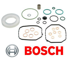 VW Jetta Golf 1.9 TDI MK4 ALH BOSCH OEM Injection Pump Rebuild Reseal Seal Kit