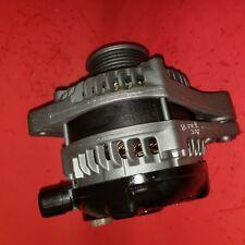 Lincoln LS V8 3.9L  2003 to 2006 Alternator Reman 1 Year Warranty