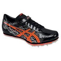 ASICS America Corporation Mens Long Jump Pro Track Shoe- Select SZ/Color.