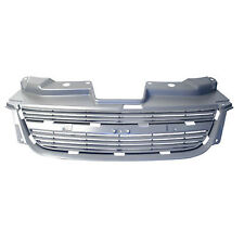 Replacement Grille for 05-10 Chevrolet Cobalt (Front Upper) GM1200545OE