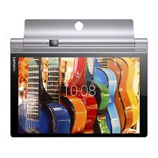 Lenovo ZA0G0103DE Yoga Tablet 3 Pro 10 64gb 3g 4g Black Intel Atom X5-z8550