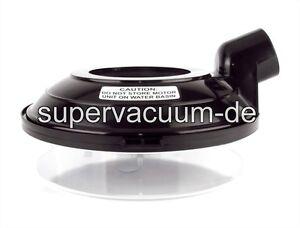Wasserbehälter geeignet für alle Rainbow Staubsauger D3/D4/SE *NEU*