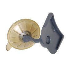 HQRP Soporte de Parabrisas de Coche para TomTom One XL / XL-S / XL-T GPS