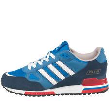 scarpe adidas uomo zx tr