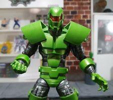 Marvel Legends MCU Iron Man Mark VI Hasbro Action Figure