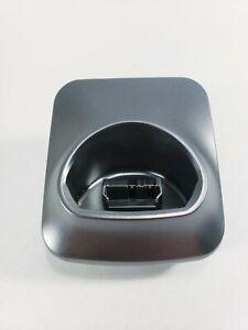 NEW OEM Panasonic PNLC1017 YA Phone Handset Charging Base - NO CORD