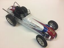 GMP (7906)- Vintage Dirt Champ 1/12 - Offenhauser Sheraton Thompson Special
