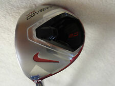 LH - Nike VR-S Covert 2.0 5/19* Wood w/Kuro Kage 2.0 Black 60 Regular Shaft
