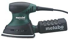 Metabo Fms200/2 240v Fms200 Intec Palmier Tri Ponceuse