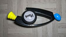 Bop it Original Handheld Game Fully Working