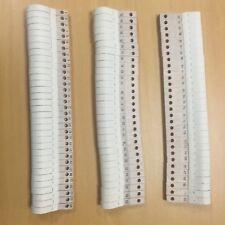 Grand Piano hammers 90 pcs=1 set harmmer real Japanese wool felt #5697