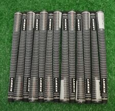 13 Lamkin Crossline Golf Grip - Midsize  - 18304