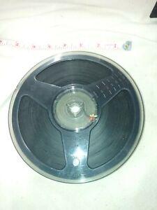 8mm Film Spool #5
