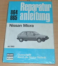 Anleitungen & Handbücher Automobilia Werkstatthandbuch Wartungsanleitung Nissan Vanette C22 Karosserie Ergänzung 1 Kaufe Jetzt