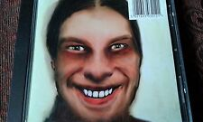 Aphex Twin - I Care Because You Do (1995)