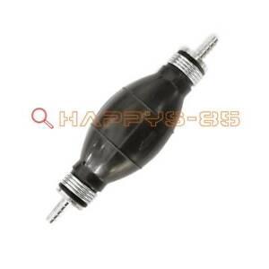1PC Fuel Primer Bulb For Bobcat 440 453 463 540 640 645 653 740 743 751 753 763