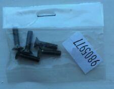 TAMIYA FROM PRESS PARTS BAG 2PC BP1 VINTAGE - X9995-19405298