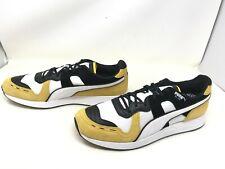 Mens Puma (368264 03) Rs-100 SNbk sneakers (H29)