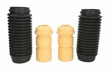 Rear Shock Absorber Bump Stops & Dust Covers (Boots) For Ford Mondeo mk4
