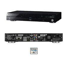 Pioneer BDP-LX53 DVD Blu-Ray PLayer Dolby True HD Master USB Full HD iControl