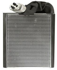 Air Conditioning Evaporator For Kia Rio UB 1.4L 1.6L 9/11 to 1/17 - New Unit